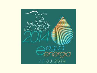 Dia Mundial da Água: um chamamento à sociedade do Semiárido brasileiro