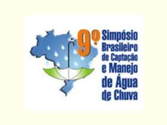9º Simpósio de Captação e manejo de água de Chuva começa hoje em Feira de Santana