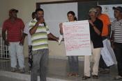 Agricultores/as avaliam positivamente trabalho de ATER desenvolvido pelo IRPAA
