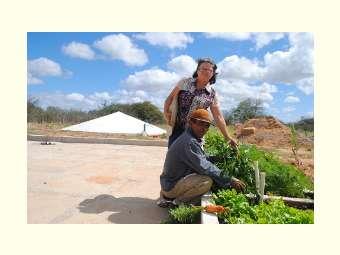 Aprender brincado: escola de Uauá vivencia ações lúdicas como instrumento de aprendizado
