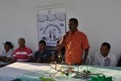 Caatinga em festa: Massaroca sedia primeira Mini-Fábrica de Beneficiamento de Frutas da Caatinga no município de Juazeiro