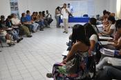 Seminário discute o fortalecimento do PAA na Bahia