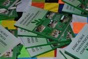 Docentes da Uneb lançam livro sobre Educação e Convivência com o Semiárido