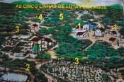 Central de apoio a Agricultura Familiar começa a ser construída em Juazeiro