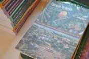 Uneb abre inscrições para Especialização em Educação Contextualizada ao Semiárido Brasileiro