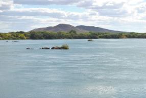 Nova lei ambiental da Bahia poderá ser declarada inconstitucional