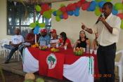 Articulação Fundo de Pasto apresenta contribuições das comunidades para preservação da Caatinga