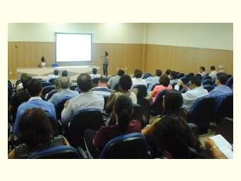Encontro de Pró-Reitores de Extensão do NE pauta Educação Contextualizada ao Semiárido