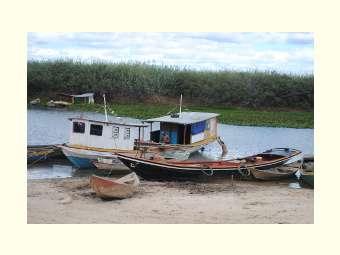 Pescadores e Pescadoras de Remanso e Pilão Arcado intensificam defesa da pesca artesanal