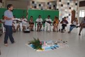 Assembleia anual da AMINE discute impactos dos grandes projetos no Nordeste