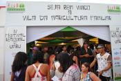 IV Festival do Umbu reafirma a viabilidade da Convivência com o Semiárido