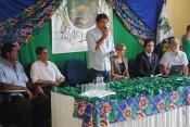 Audiência Pública discute possibilidade de implantação de Usina Nuclear em Itacuruba - PE