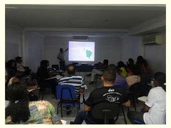 Parques eólicos na Bahia: uma ventania de ameaças a comunidades rurais