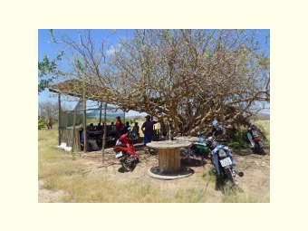 Justiça da Bahia suspende Ação movida pela Chesf e favorece famílias rurais de Sobradinho