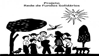 Audiência pública inicia discussão sobre Política de Fundos Solidários em Pernambuco
