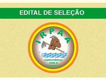 Encerram dia 26 de julho as inscrições de Seleção para Assessoria Jurídica Popular