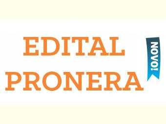 Univasf divulga Edital Pronera para ingresso nos cursos de Ciências Sociais e História