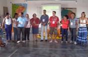Seminário Intermunicipal discute experiências significativas de Educação Contextualizada ao Semiárido