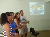 Avaliação e Planejamento foram pautas de encontro do Fórum de Comunicação Sertão do São Francisco