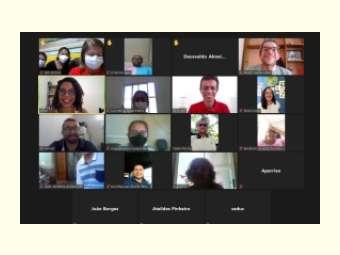 Representantes dos municípios do Território Sertão do São Francisco discutem sobre Segurança Alimentar e Nutricional
