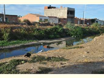 Saneamento Básico é tema da Campanha da Fraternidade Ecumênica 2016