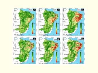 Um século de secas: o que mudou nas políticas no Semiárido brasileiro?
