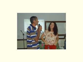 Encontro de agricultores/as em Feira de Santana mostra experiências de Convivência com o Semiárido