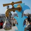 Coordenador da ASA reforça necessidade de fortalecer a água como direito humano