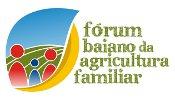 Mobilização em defesa da Agricultura Familiar e Reforma Agrária na Bahia tem apoio do Irpaa