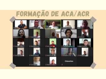 Diversidade temática é avaliada positivamente por jovens agentes do Projeto Bahia Produtiva