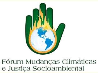 Fórum lança carta pela defesa dos direitos da Mãe Terra