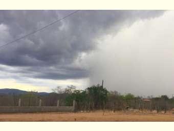 Laboratórios preveem chuvas próximas da média para o Semiárido em 2020