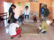 Comunidades de Fundo e Fecho de Pasto da Bahia fortalecem articulação