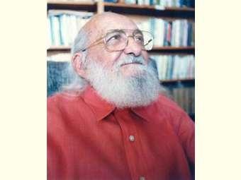 Paulo Freire: um ser humano exemplo de compromisso com a luta do povo!