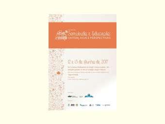 Fundaj promoverá encontro sobre o Semiárido e educação nos dias 12 e 13 de junho