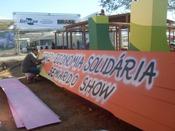 Espaço da Economia Solidária terá destaque no SemiáridoShow 2011