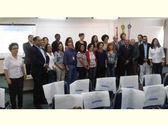 Bahia cria GT para normatizar relação entre governo e Organizações da Sociedade Civil