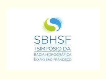 I Simpósio da Bacia Hidrográfica do Rio São Francisco acontecerá em Juazeiro