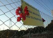 Novo manifesto contra ocupação da Ilha do Fogo pelo Exército