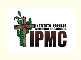 Instituto Popular Memorial de Canudos amplia divulga??o de suas a?es nas redes sociais