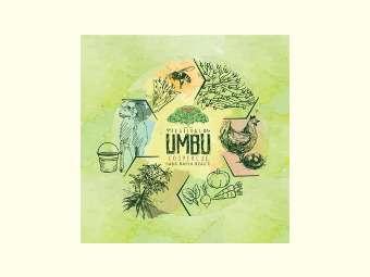 Programação do 9º Festival do Umbu evidencia a diversidade da produção apropriada ao Semiárido