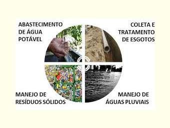 Em Brasília, seminário discute questão agrária e desigualdades