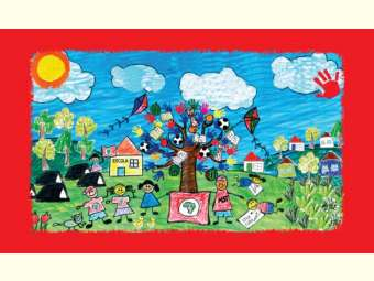 Manifesto da ANA em defesa da agricultura familiar e da agroecologia