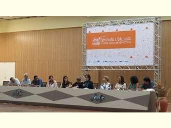 Fundaj media propostas de ações de Educação Contextualizada ao Semiárido junto ao MEC