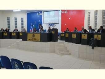 Câmara de Sobradinho aprova moção de aplausos pelos 25 anos do Irpaa
