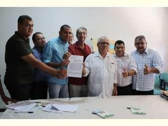 Recaatingamento será expandido para novos Territórios de Identidade na Bahia