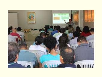 Pró-Semiárido vai investir na agricultura familiar no Território do Sertão do São  Francisco