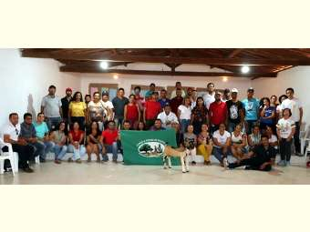 Projeto de Assessoria Técnica e Extensão Rural para Povos e Comunidades Tradicionais é avaliado em Uauá