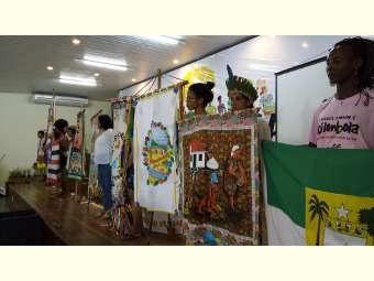 Feminismo e juventude rural são destaques no IX Enconasa