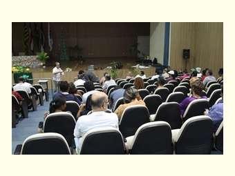 Ensino da agroecologia no Nordeste é tema de encontro em Juazeiro